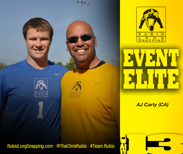 Carty_Event_Elite