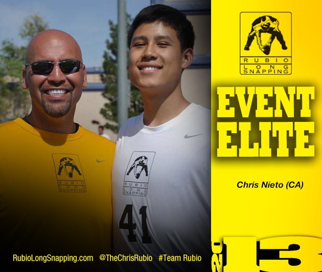 Nieto_Event_Elite