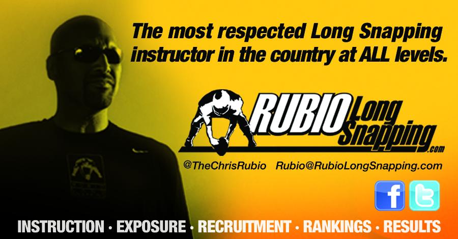Rubio-Ad.jpg