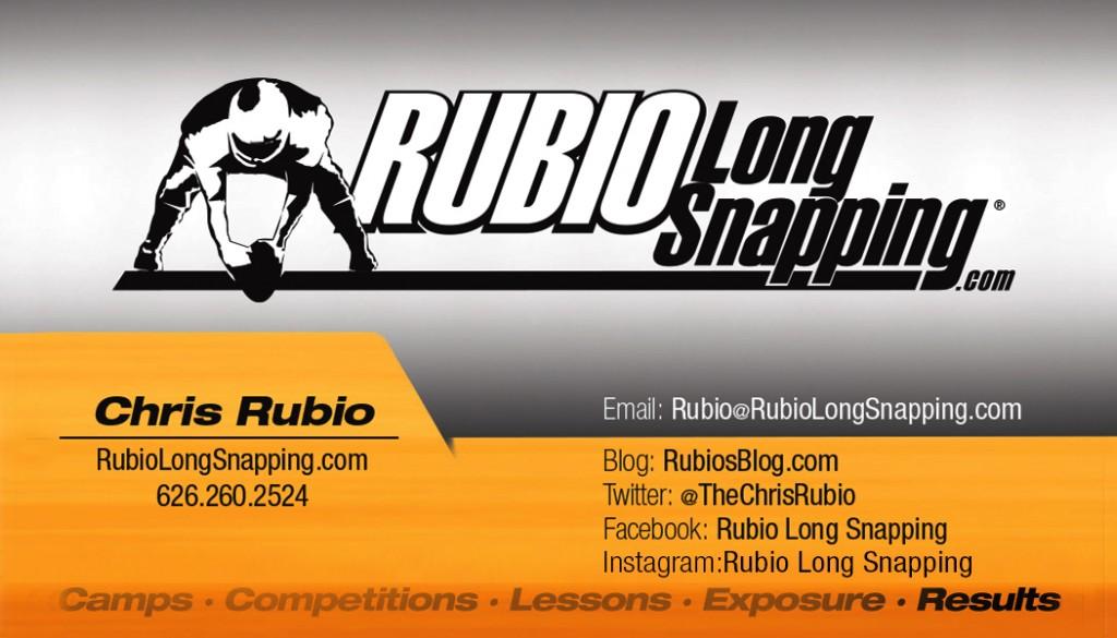 Rubio_Card_frontMAGNET