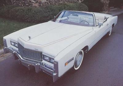 1976-cadillac-eldorado-1