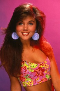 Kelly-Kapowski-Pictures
