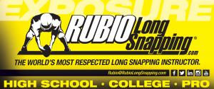 2015 Spring Rubio banner