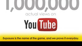 Rubio Long Snapping YouTube Page!