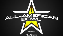 Recap of the All-American Bowl Long Snappers
