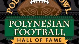 Recap of the Polynesian Bowl Selections